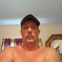 Somerset Ky Gay Personals