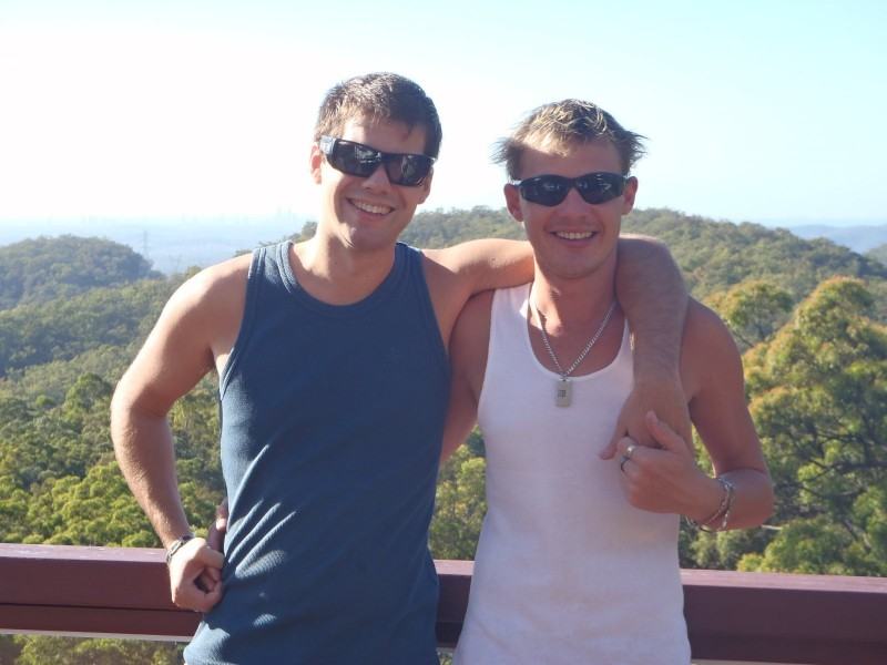 gay online dating brisbane Online dating in brisbane for free the only 100% free online dating site for dating, love, relationships and friendship register here and chat with other brisbane singles.