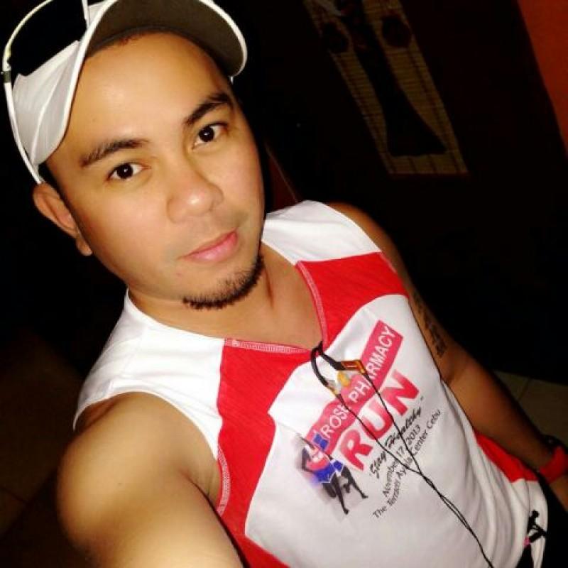 Gay dating sites in cebu — photo 1