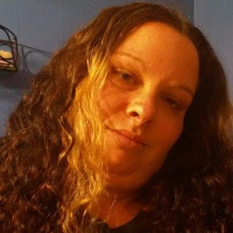 Hagerstown dating site