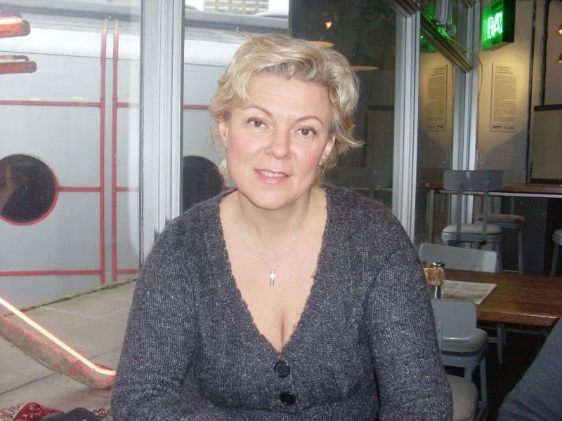 stamford single lesbian women Single libra women interested in libra dating  female stamford, connecticut,  single lesbian libra women single libra women browse.