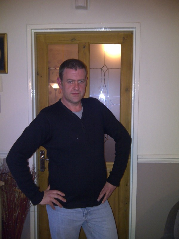 stoke on trent gay personals Dating search site  staffordshire gay cruisings  gay in stoke on trent park hall gay cruising weston coyney, stoke-on-trent stoke on trent rating.