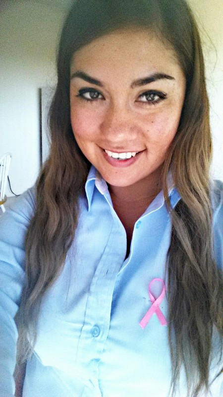 ensenada divorced singles In the swirl of attention around older women coupling with younger men, it seems the guys are increasingly the ones on the prowl over the last year, amber soletti, a founder of.