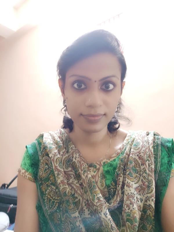 Dating στην Κεράλα Πόσο καιρό ραντεβού πριν γκόμενος φιλενάδα