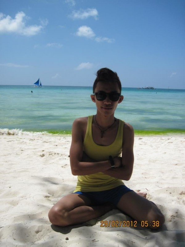 Davao gay dating site