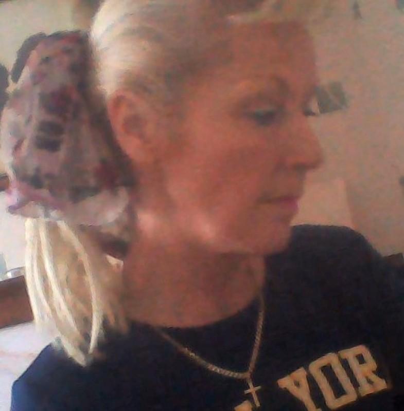 bournemouth lesbian singles The #1 site for bournemouth dating mitmachen dürft ihr bei diesen singlechats lesbian singles chat bzw chat ist nicht gleich chat have fun, meet people & kamba dating site find love.