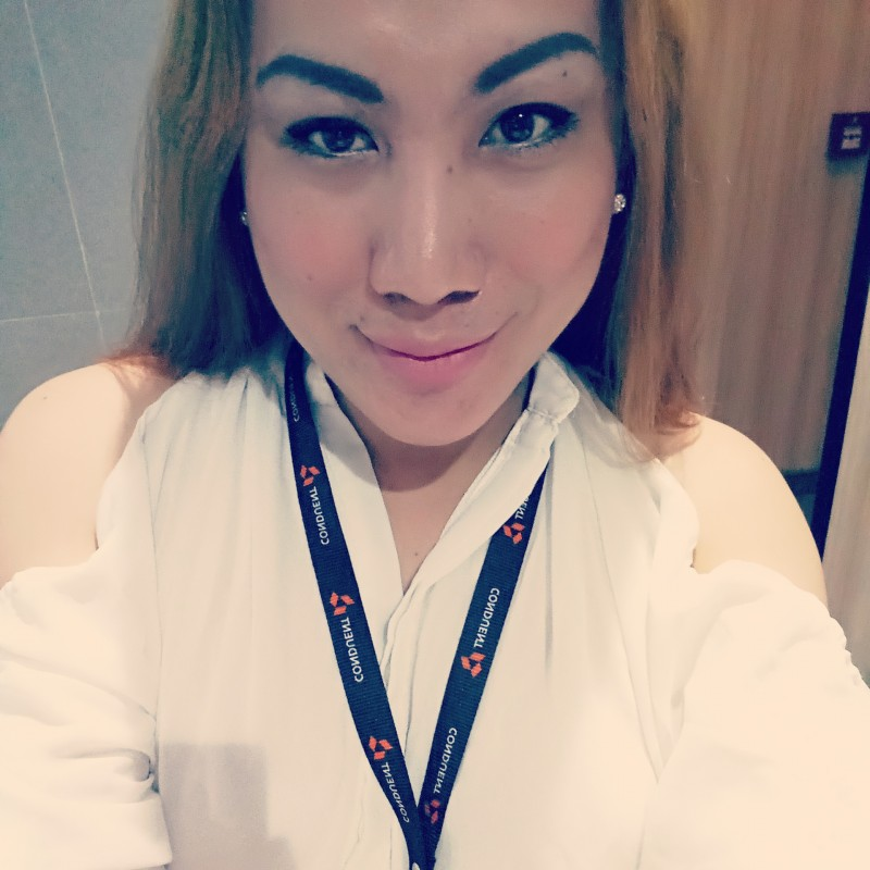 Bisexual dating site in philippines