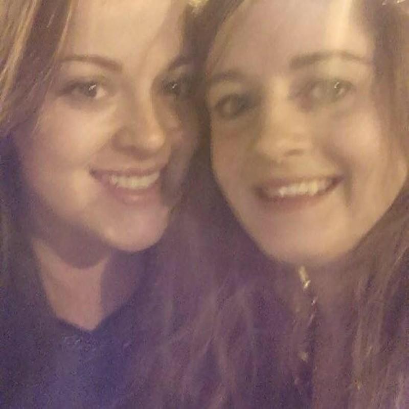 Waterford Ireland Lesbian Personals - Mingle2