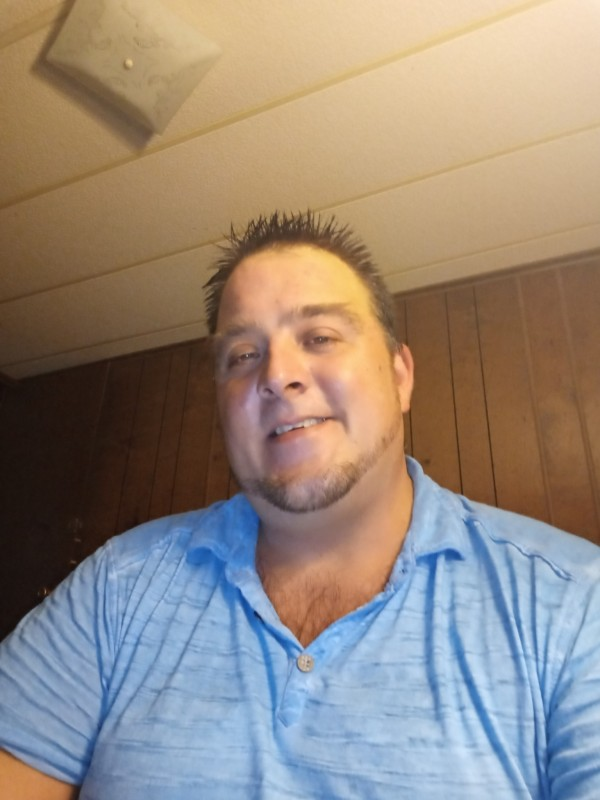 Dating in new braunfels texas