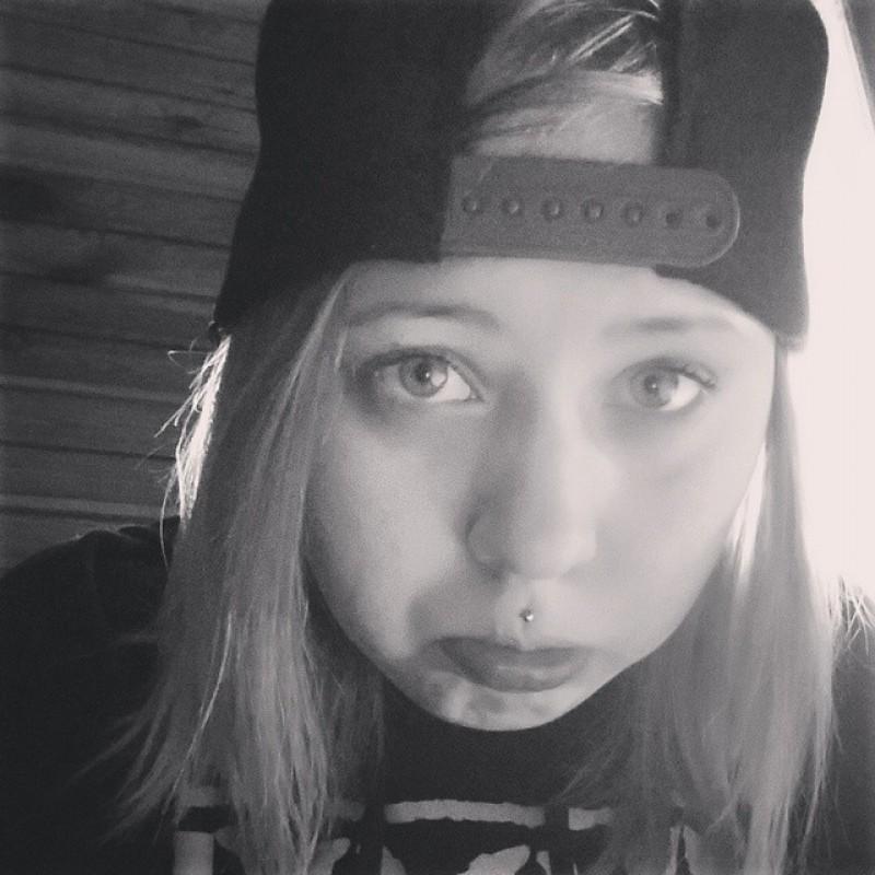 Anal Girl Kuldiga