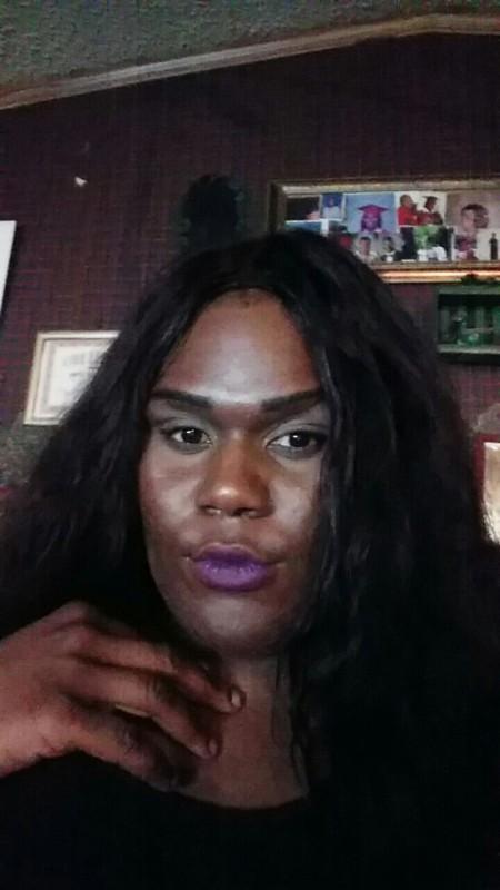 Gay porn 2020 Dominate transvestite tube
