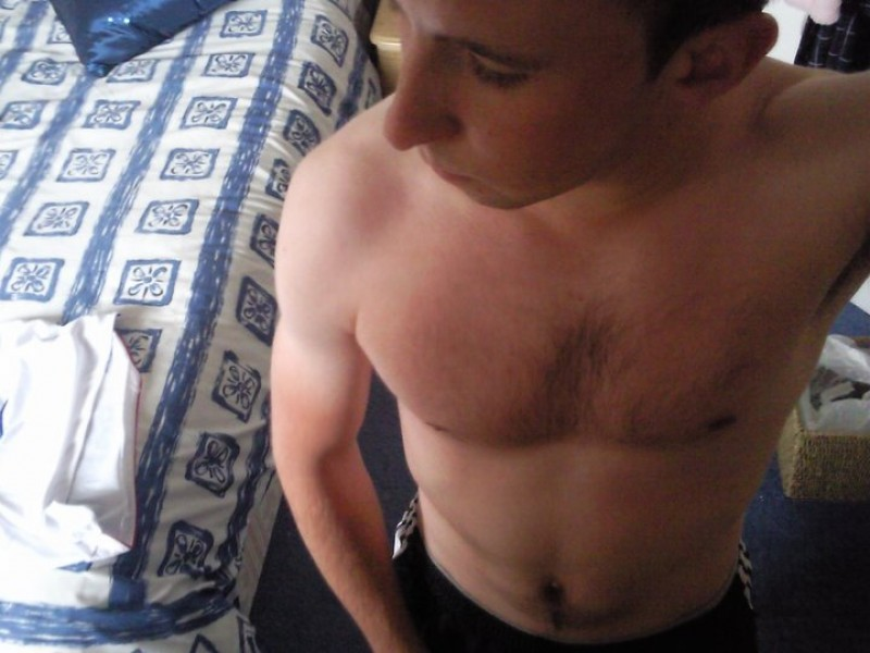 gay dating apps perth
