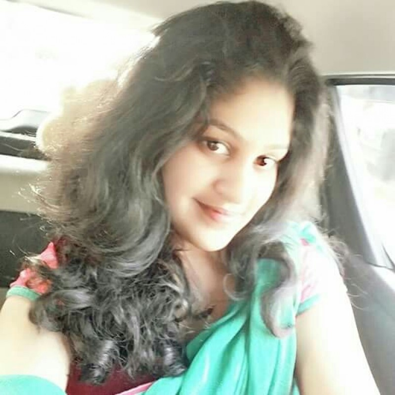 malappuram lesbian personals In the category personals tirūr you can find 443 personals ads malappuram district i m curious about lesbian want to try it.