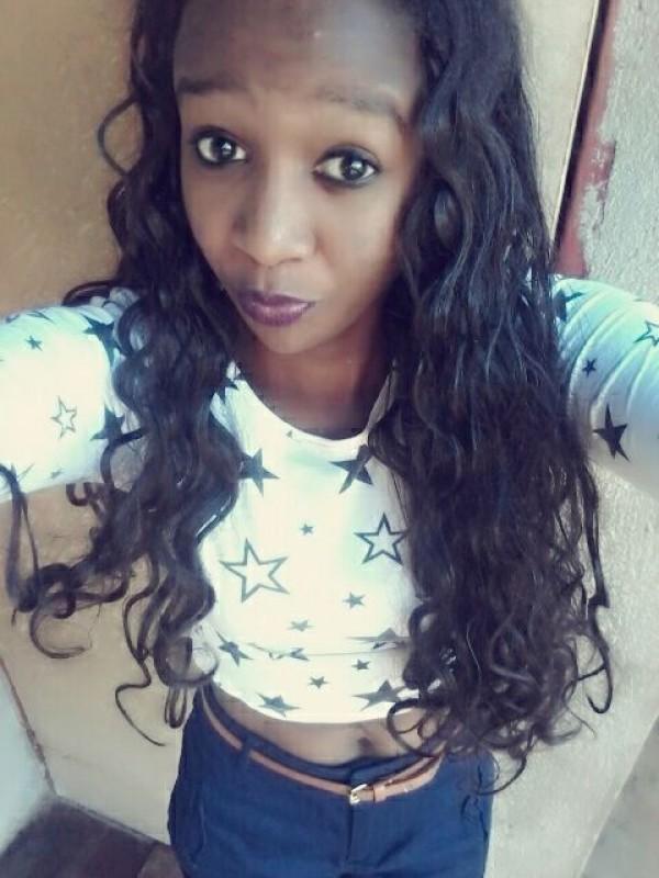 Dating nelspruit mpumalanga