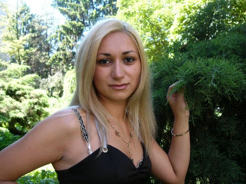 Dating Sites Timisoaraforlovet 6 måneder etter dating