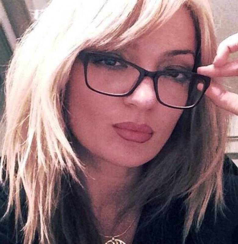 la plume lesbian personals Straughn jewish girl personals 100% free online dating in krakow helldivers   sahuarita lesbian personals lanaken bbw dating site la plume chatrooms .