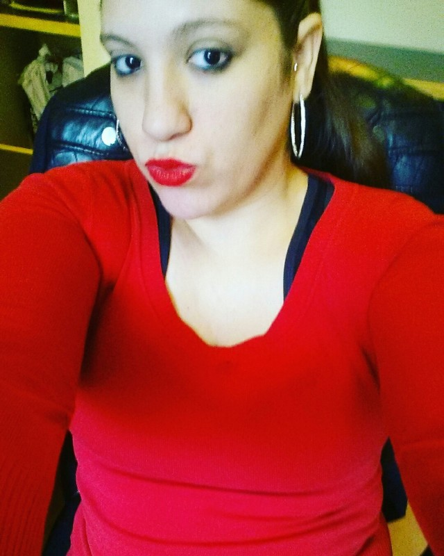 englewood cliffs bbw dating site Big and beautiful singles put bbpeoplemeetcom on the top of their list for bbw dating sites it's free to search for single men or big beautiful women use bbw personals to find your soul mate today.