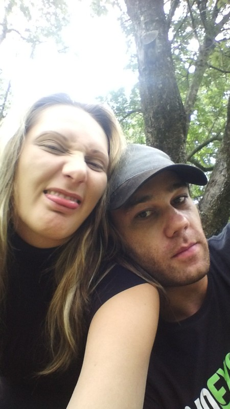 tzaneen dating Chat online in greater tzaneen, south africa with over 330m users on badoo, you will find someone in greater tzaneen make new friends in greater tzaneen at badoo today.