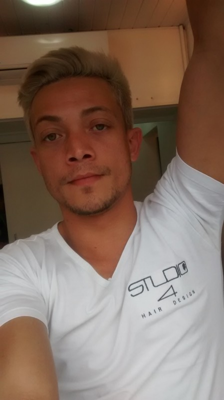 gay dating sao paulo The 3 best online dating sites in brazil if you are looking to date or find love in brazil, you can always check out the normal places to meet people.