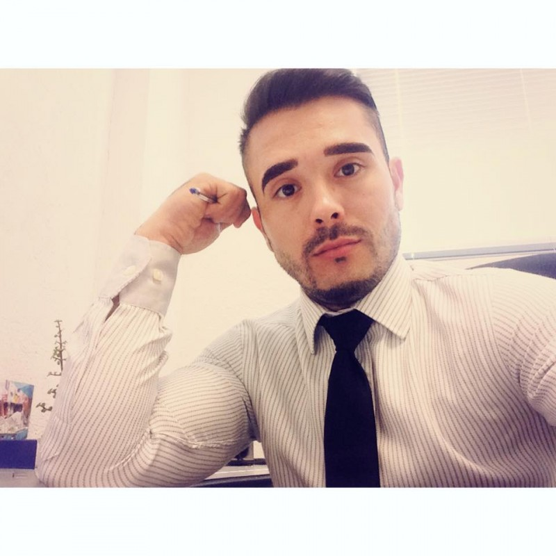 Gay matchmaking service canton ma