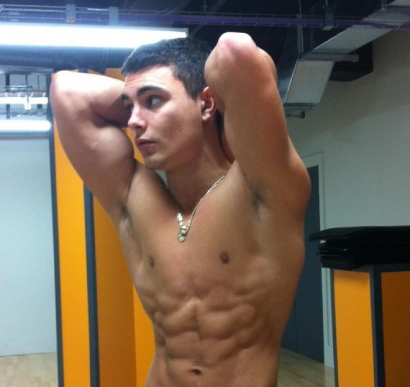 Gay dating sites in london