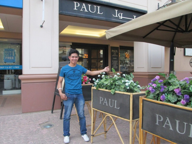 olongapo gay personals Local olongapo, olongapo, philippines singles looking to hookup, girls and boys, chat, parties and casual sex fun.