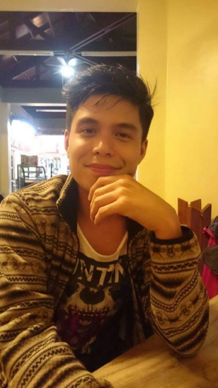Philippines gay singles I m 27yrs old