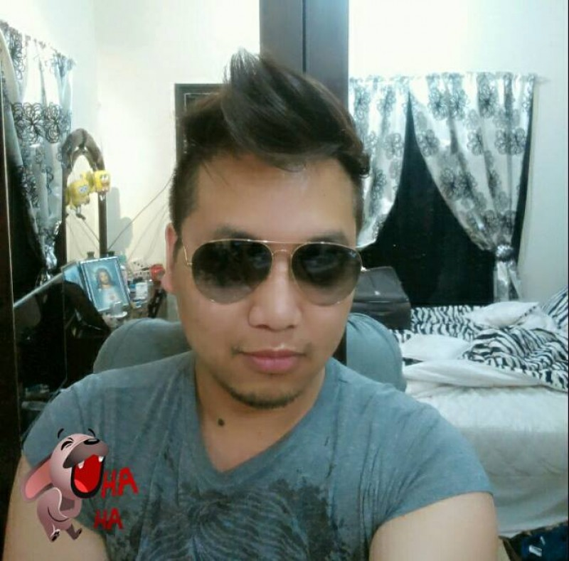 lgbt dating site philippines