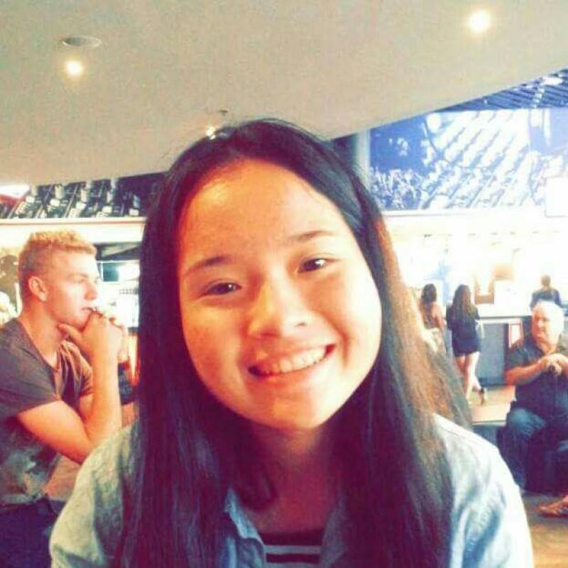 Jen - Sydney, New South Wales, Australia  Only Women -3054