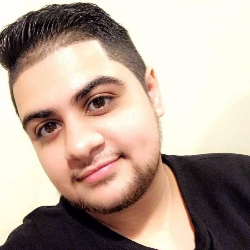 cristiano ronaldo dating