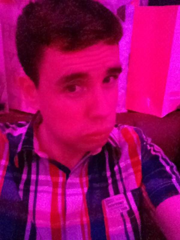 North Tyneside Gay Personals