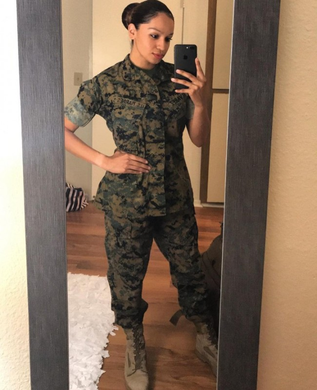 Military lesbian dating site