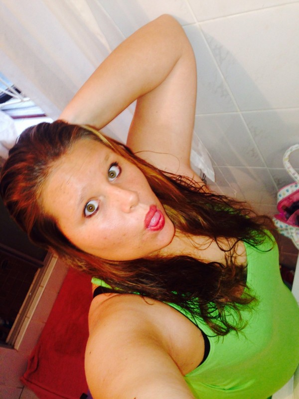 Online dating in Durban Metro KwaZulu-Natal - DatingBuzz