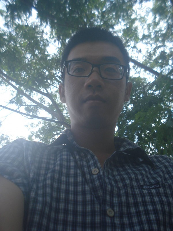 Vietnam free dating social network