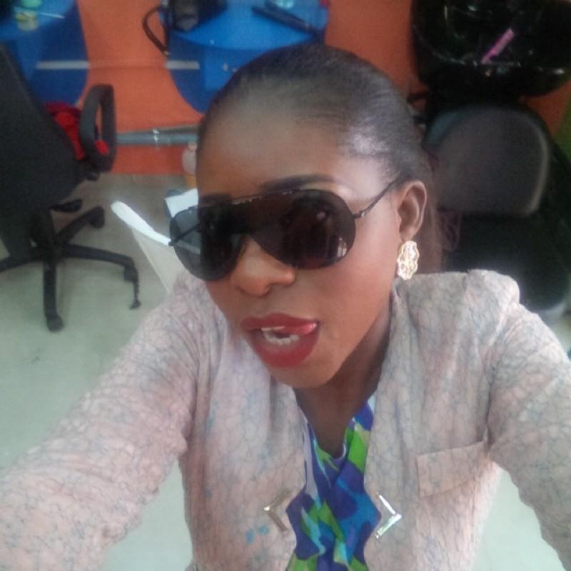 Lesbian dating sites in lagos nigeria