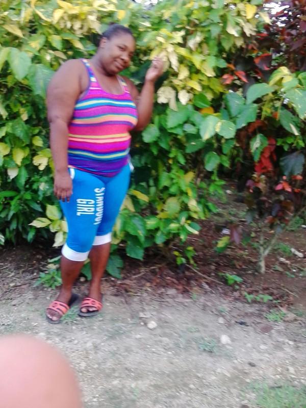 African Old Women Sex Video