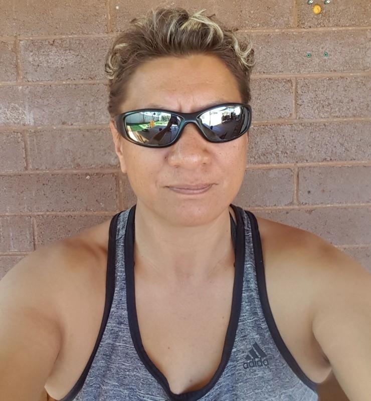 Lez75 - Sydney, New South Wales, Australia  Only Women -6186