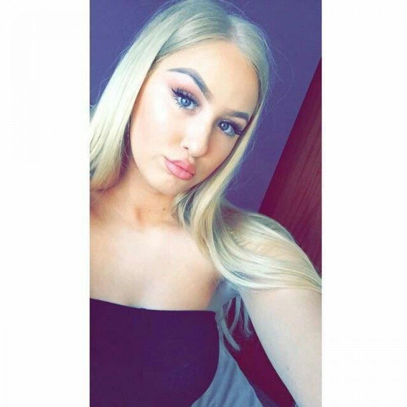 southend on sea lesbian dating site The leading southend dating site for singles in essex, uk meet singles online in southend-on-sea.