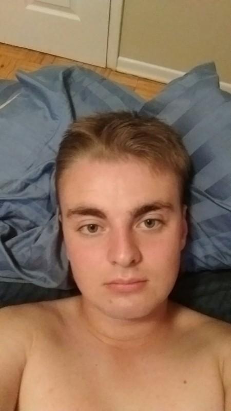 gay porn the coach