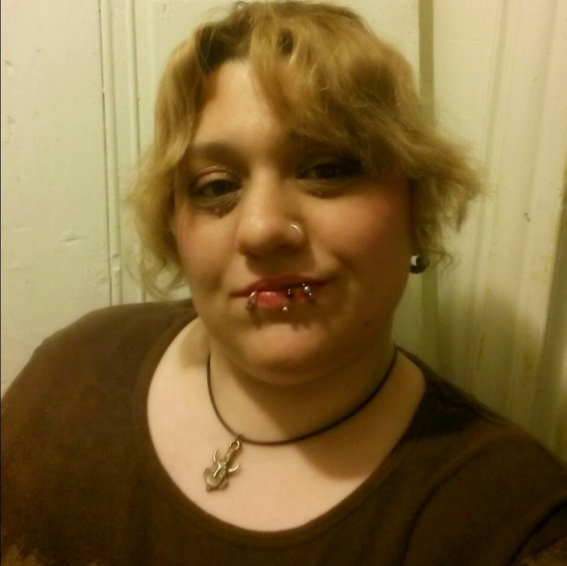 Lesbain porno orgasam webcam
