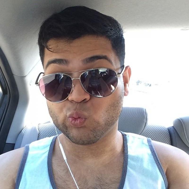 Gay asian dating lomita california