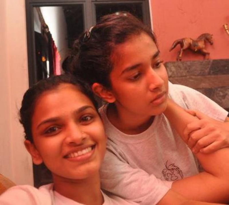 Sri lanka gay hookup sites