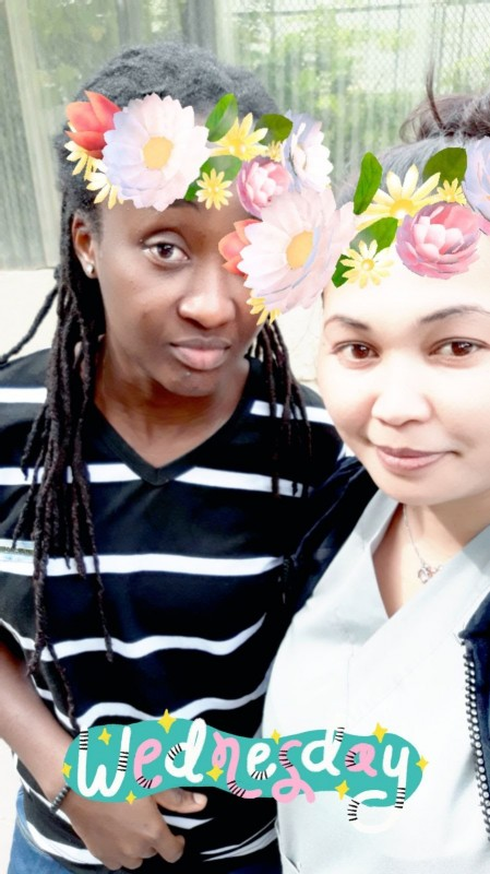 interracial femdom porn clips you were