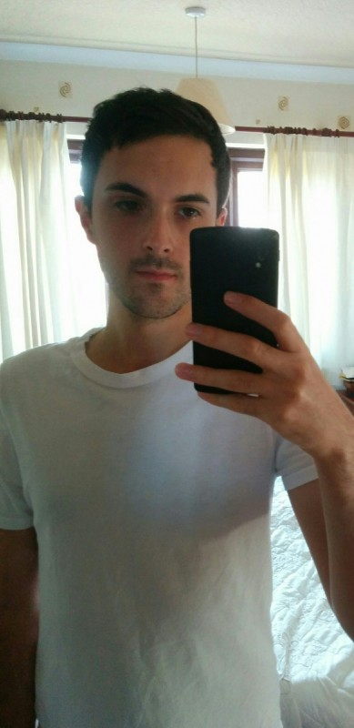 Gay dating newcastle