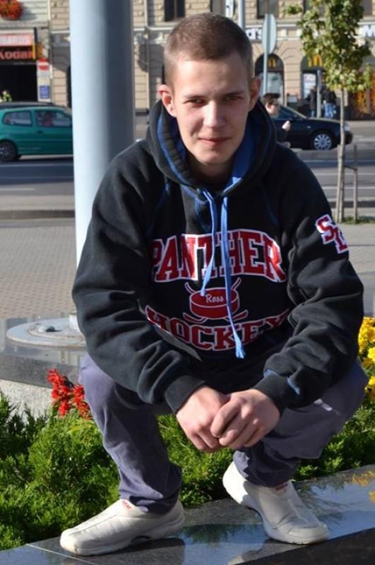 ... Dating in Latvia | Meet People & Make New Friends in Latvia | Badoo