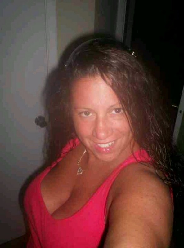Clearwater dating
