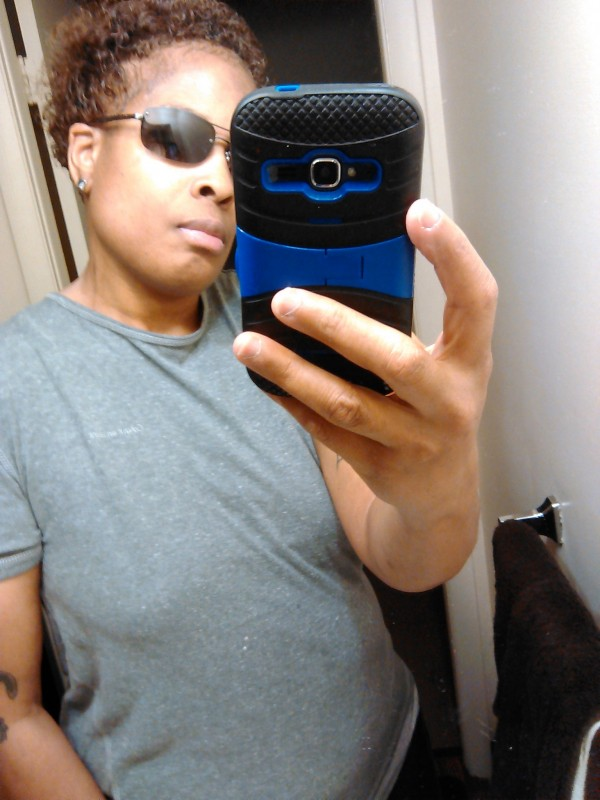 Gay personals baltimore md