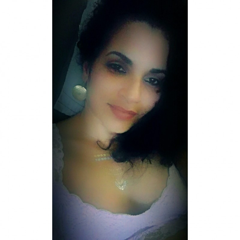 port maria lesbian dating site Abdlmatch is a dating site for adult baby diaper lovers, daily dating site, mates, ab/dl dating site, adult baby dating find a ab/dl date here.