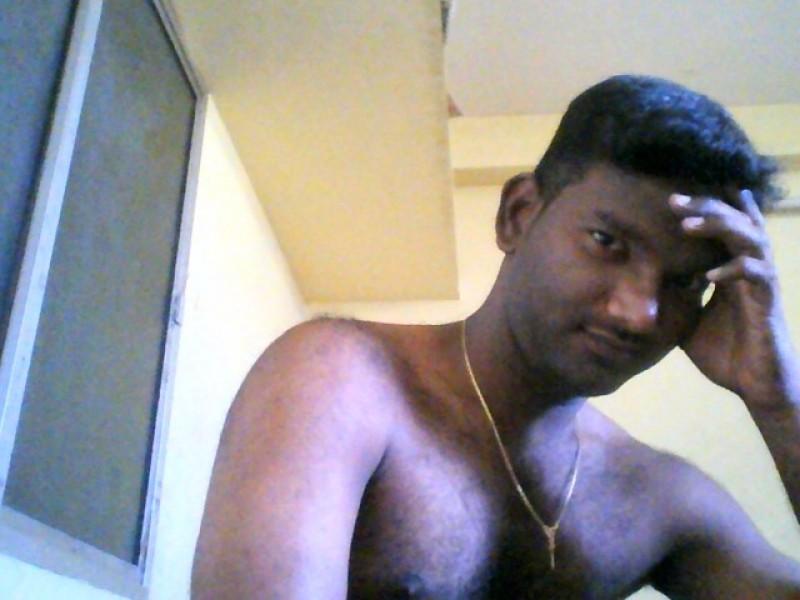 Tamil chat homo norske amatører sex