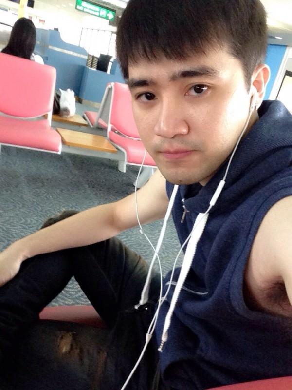 Thailand Gay Personals